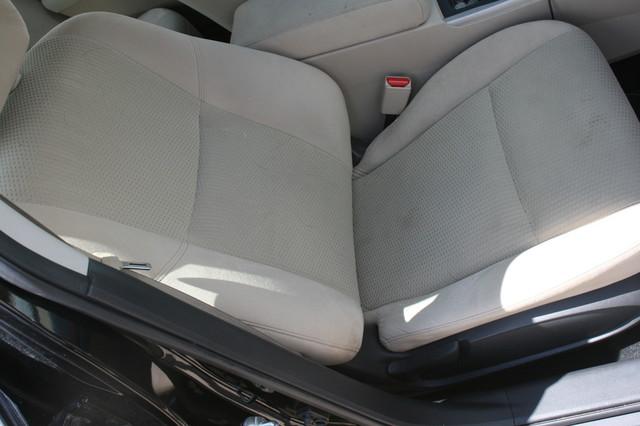 2015 Nissan Altima 2.5 S Houston, Texas 13