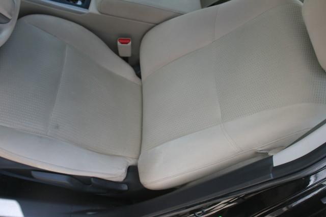 2015 Nissan Altima 2.5 S Houston, Texas 7