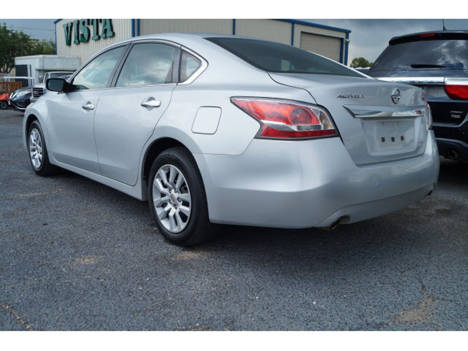2015 nissan altima 25 s city texas vista cars and trucks 2015 nissan altima interior lights