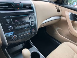 2015 Nissan Altima 2.5 S Knoxville , Tennessee 24
