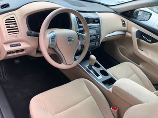 2015 Nissan Altima 2.5 S Knoxville , Tennessee 14