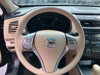 2015 Nissan Altima 2.5 S Knoxville , Tennessee 16