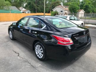 2015 Nissan Altima 2.5 S Knoxville , Tennessee 35