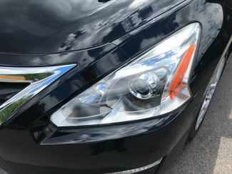 2015 Nissan Altima 2.5 S Knoxville , Tennessee 6