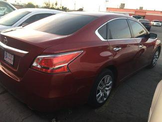 2015 Nissan Altima 2.5 AUTOWORLD (702) 452-8488 Las Vegas, Nevada 2