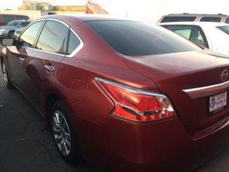 2015 Nissan Altima 2.5 AUTOWORLD (702) 452-8488 Las Vegas, Nevada 3