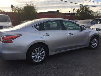 2015 Nissan Altima 2.5 S AUTOWORLD (702) 452-8488 Las Vegas, Nevada 1