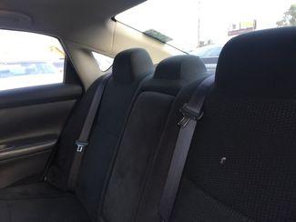 2015 Nissan Altima 2.5 S AUTOWORLD (702) 452-8488 Las Vegas, Nevada 4