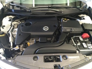 2015 Nissan Altima SV CONVENIENCE Layton, Utah 1