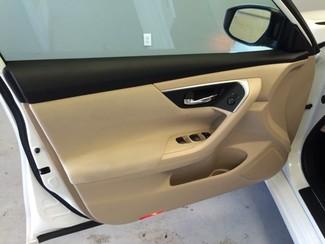 2015 Nissan Altima SV CONVENIENCE Layton, Utah 13