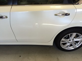 2015 Nissan Altima SV CONVENIENCE Layton, Utah 25