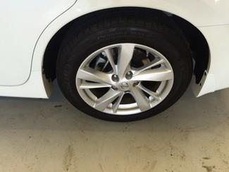 2015 Nissan Altima SV CONVENIENCE Layton, Utah 26