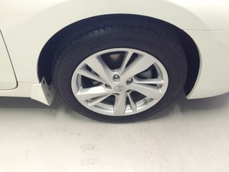 2015 Nissan Altima SV CONVENIENCE Layton, Utah 36