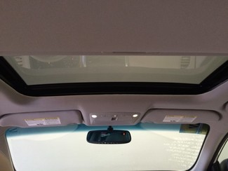 2015 Nissan Altima SV CONVENIENCE Layton, Utah 7