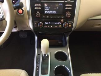 2015 Nissan Altima SV CONVENIENCE Layton, Utah 8