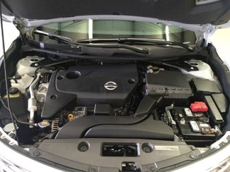 2015 Nissan Altima SV Technology Layton, Utah 1