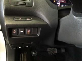 2015 Nissan Altima SV Technology Layton, Utah 10