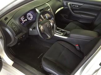 2015 Nissan Altima SV Technology Layton, Utah 11