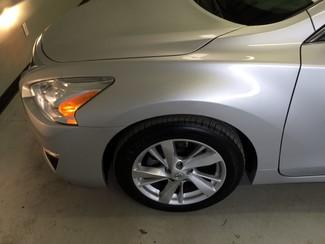 2015 Nissan Altima SV Technology Layton, Utah 21