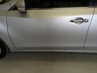 2015 Nissan Altima SV Technology Layton, Utah 23