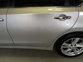 2015 Nissan Altima SV Technology Layton, Utah 24