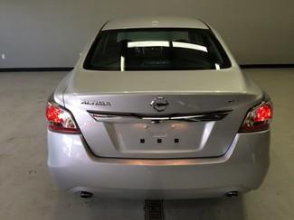 2015 Nissan Altima SV Technology Layton, Utah 28