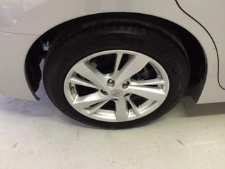 2015 Nissan Altima SV Technology Layton, Utah 31