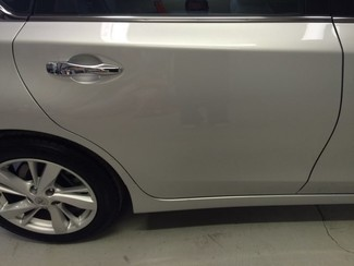 2015 Nissan Altima SV Technology Layton, Utah 32