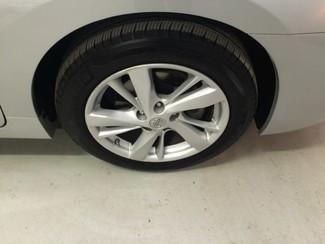 2015 Nissan Altima SV Technology Layton, Utah 35