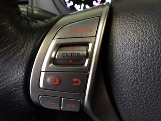 2015 Nissan Altima SV Technology Layton, Utah 9
