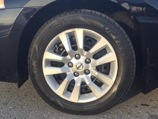 2015 Nissan Altima 2.5 S LINDON, UT 6