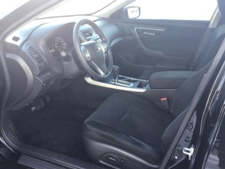 2015 Nissan Altima 2.5 S LINDON, UT 8