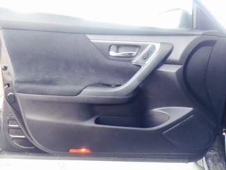 2015 Nissan Altima 2.5 S LINDON, UT 10