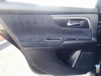 2015 Nissan Altima 2.5 S LINDON, UT 13