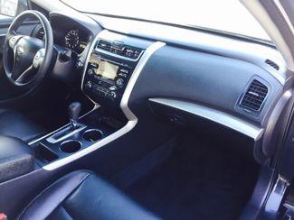 2015 Nissan Altima 2.5 SL LINDON, UT 15