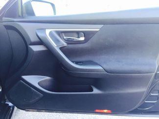 2015 Nissan Altima 2.5 SL LINDON, UT 18
