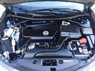 2015 Nissan Altima 2.5 SL LINDON, UT 21