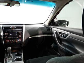 2015 Nissan Altima 2.5 S Little Rock, Arkansas 10