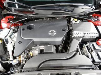 2015 Nissan Altima 2.5 S Little Rock, Arkansas 19