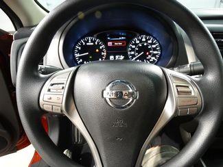 2015 Nissan Altima 2.5 S Little Rock, Arkansas 20