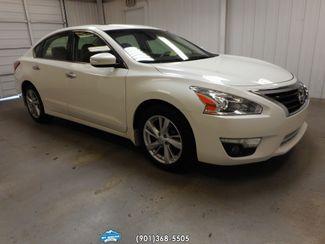 2015 Nissan Altima 2.5 SL in  Tennessee