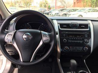 2015 Nissan Altima 2.5 S 5 YEAR/60,000 MILE FACTORY POWERTRAIN WARRANTY Mesa, Arizona 14