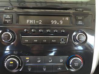 2015 Nissan Altima 2.5 S 5 YEAR/60,000 MILE FACTORY POWERTRAIN WARRANTY Mesa, Arizona 17