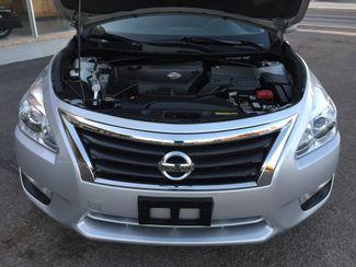 2015 Nissan Altima 2.5 S 8 YEAR/120,000 FULL WARRANTY Mesa, Arizona 10
