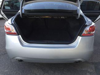2015 Nissan Altima 2.5 S 8 YEAR/120,000 FULL WARRANTY Mesa, Arizona 13