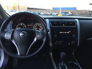2015 Nissan Altima 2.5 S 8 YEAR/120,000 FULL WARRANTY Mesa, Arizona 16