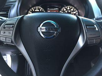 2015 Nissan Altima 2.5 S 8 YEAR/120,000 FULL WARRANTY Mesa, Arizona 18