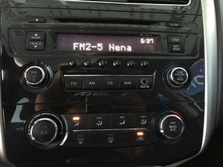 2015 Nissan Altima 2.5 S 8 YEAR/120,000 FULL WARRANTY Mesa, Arizona 19