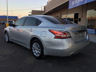 2015 Nissan Altima 2.5 S 8 YEAR/120,000 FULL WARRANTY Mesa, Arizona 3