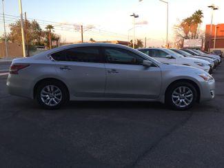 2015 Nissan Altima 2.5 S 8 YEAR/120,000 FULL WARRANTY Mesa, Arizona 6